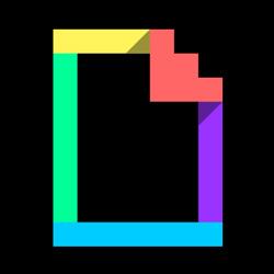 تصویر: https://www.gasiweb.com/wp-content/uploads/2020/04/GIPHY-%E2%80%93-Animated-GIFs-Search-Engine.jpg
