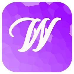 8 تطبيقات لإنشاء لرسوم المتحركة للصور لأجهزة Android وIPhone, الملك التقني